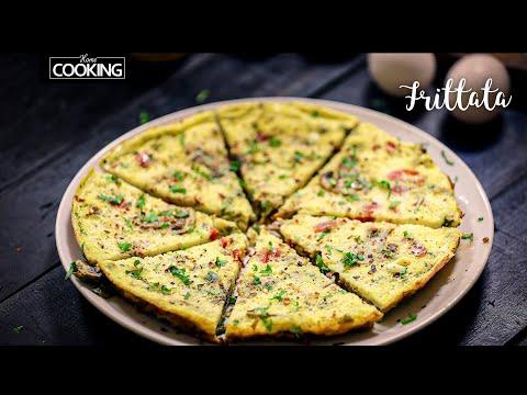 frittata- -easy-breakfast-frittata- -egg-recipes