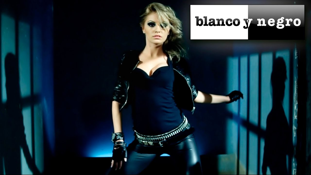 Alexandra stan mr saxobeat music remixer 6