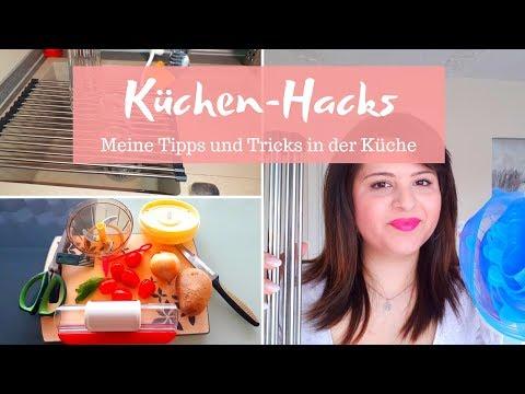 küchen-hacks-|-meine-tipps-und-tricks-in-der-küche-|