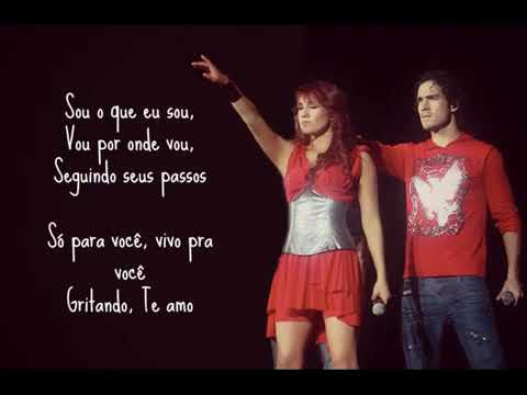 BRASILIA RBD LIVE VIVO BAIXAR CD IN AO