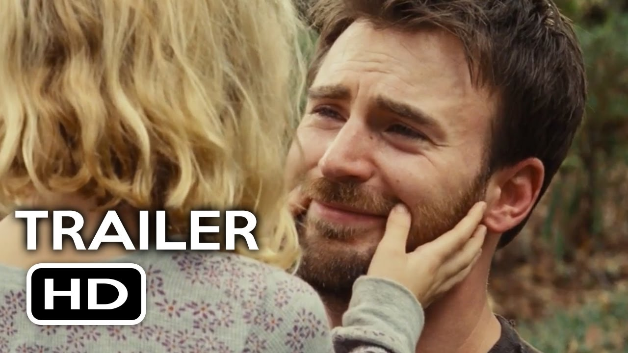 Gifted Official Trailer 1 (2017) - |MALE CAST DUBBED IN ...