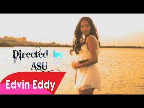 edvin eddy seviyorum anlasana mp3