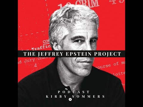 Kirby Sommers on Shaun Attwood