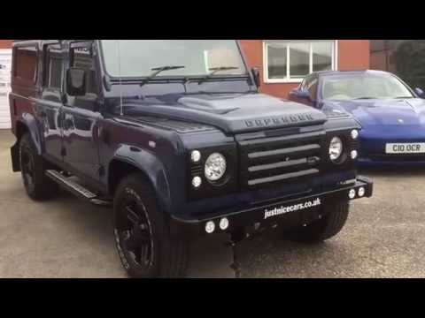 2012-(61)-land-rover-defender-station-wagon-2.2-tdci-7-seater-(sorry-now-sold)