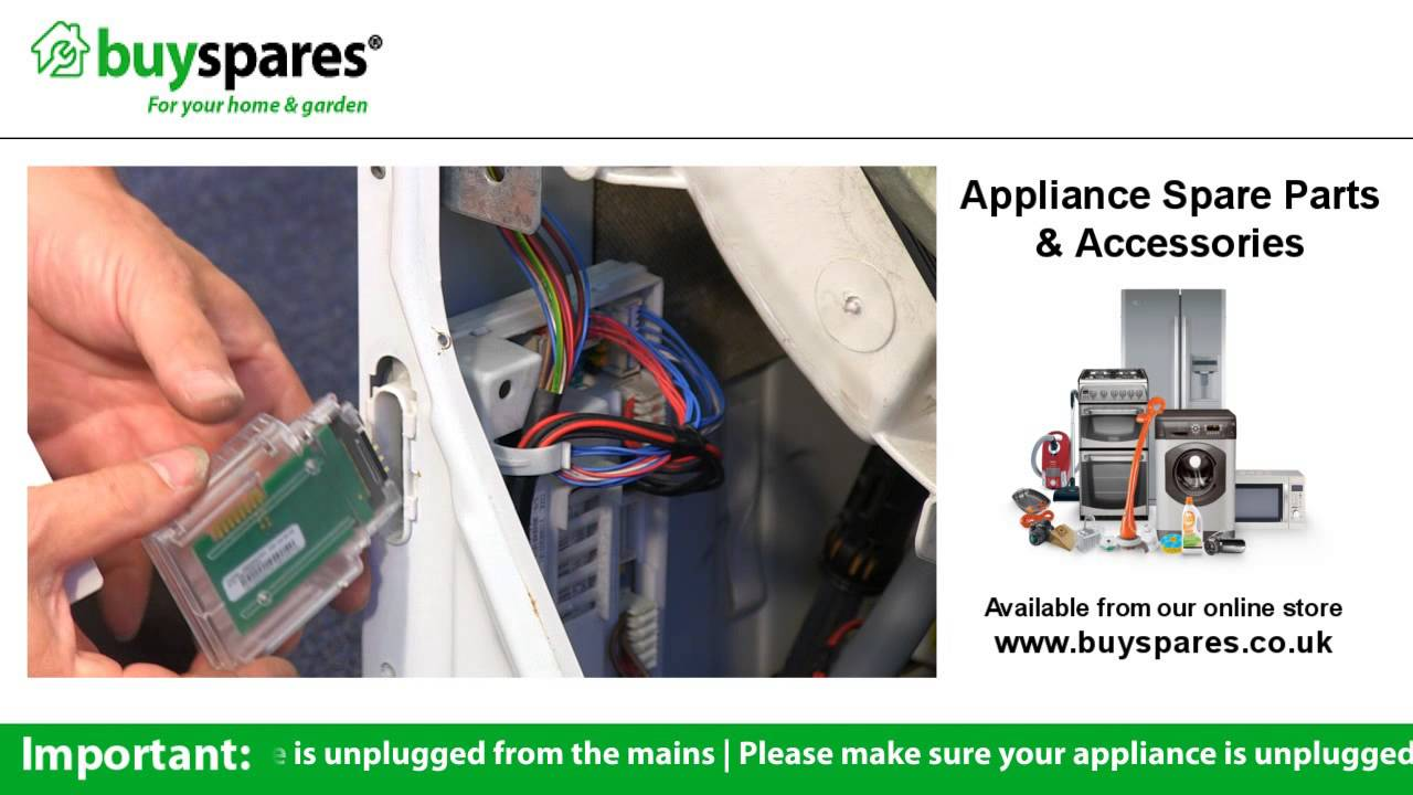 indesit washing machine wiring diagram how to identify hotpoint or indesit fault codes youtube  hotpoint or indesit fault codes