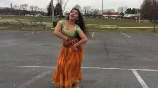 New Nepali Song 2017 | Susma Khanal