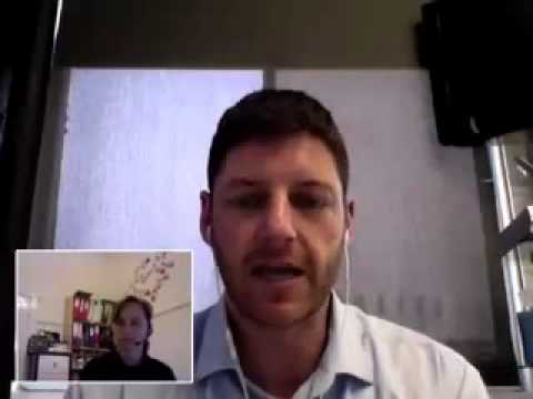 Paul roetzer interview the marketing agency blueprint youtube paul roetzer interview the marketing agency blueprint malvernweather Image collections