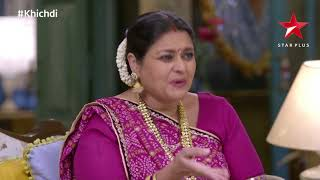 Video Khichdi | Hansa's Wisdom download MP3, 3GP, MP4, WEBM, AVI, FLV September 2018