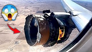 MOST EXPENSIVE FAILS VIDEOS WHO WILL PAY THIS CRAZY BILL 2021