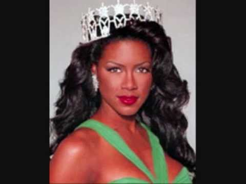 kenya moore new cast member of the real housewives of