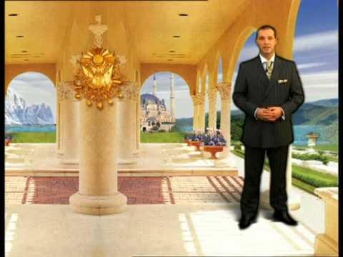 Türk İslam Birliği