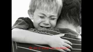 Eric Clapton - Tears In Heaven  (TRADUÇÃO)