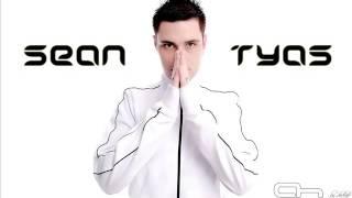 Sean Tyas feat  Nicole McKenna   Got Love Original Mix)