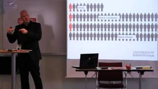 Racism in Education and Social Engineering Exposed By Expert