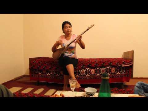 Nukus - Qaraqalpaqstan