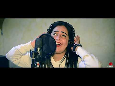 Cheb Hamani duo Cheba Amira (عشقك انتيا فوا -Achakak Ntiya Faux ) clip officiel par Studio31