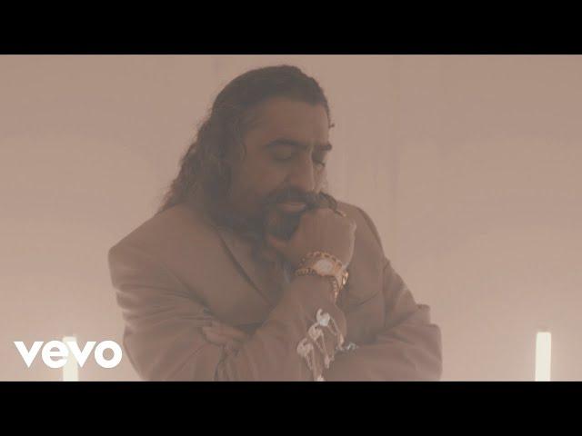 Diego El Cigala, Mariachi Vargas de Tecalitlán - Somos Novios (Official Video)
