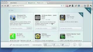 Video applist cydia/ - Download mp3, mp4 شرح تركيب اداة