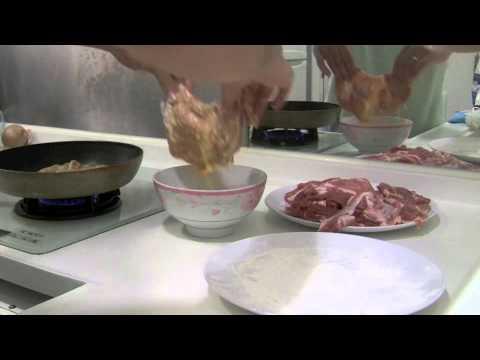 Блюда из говядины, 433 рецепта + фото рецепты /