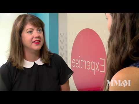 Interview | Jeanne Martel, ClinicalMind