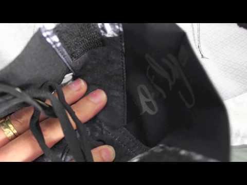 Quiksilver Robby Tribal 20 Boardshorts Black Available At Iboardshorts.com