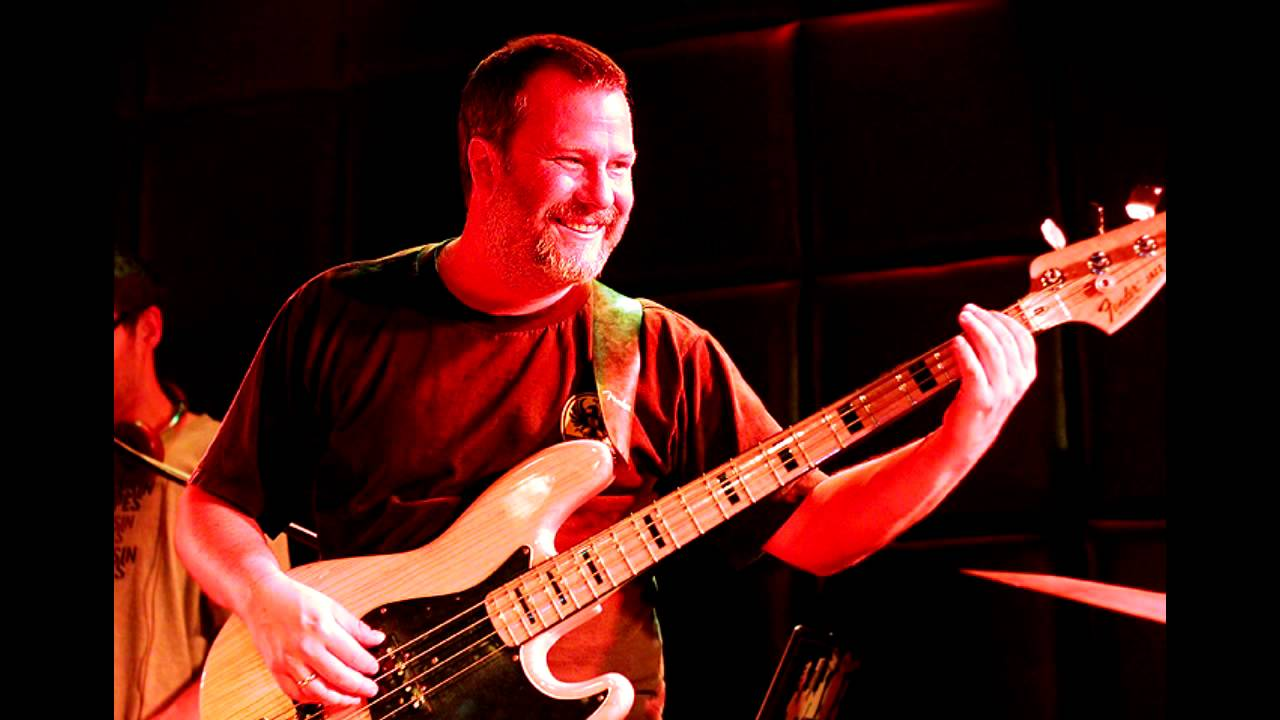 Image result for ,BILLY GOULD Faith No More,