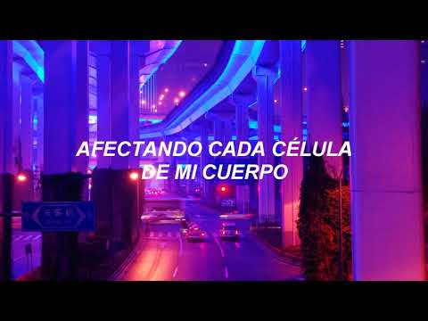 SHINee - Electric; lyrics | español