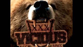 X Vicious X - Values 2013 (Full EP)