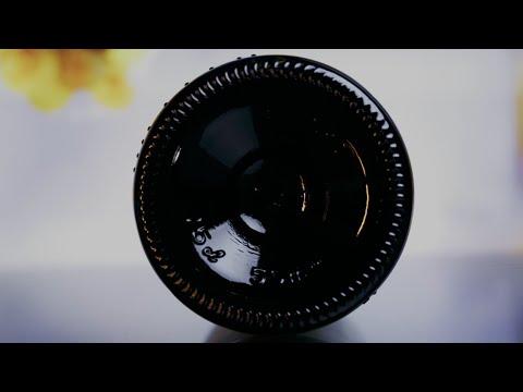 Entre Deux Monts (Belgian Wine) // CINEMATIC B ROLL
