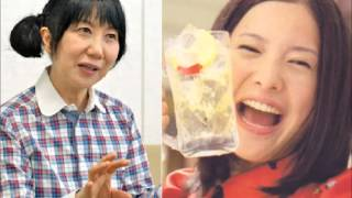 花子とアンに安東はな役で出演の吉高由里子について母親役の室井滋が語...