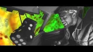 Vinny Virgo - Gods R Us (Official Video)