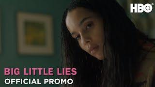 Big Little Lies: Season 2 Episode 5 Promo | HBO