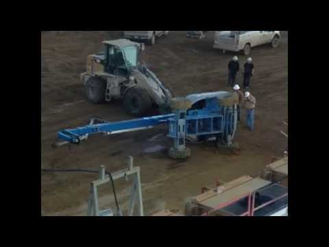 Bakken Oilfield Fail of the Day, First Year in Review!