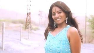 Download Vethika Nenu Naa Ishtanga Movie Songs    Yede Yede    Rajesh Kumar    Hemanthini MP3 song and Music Video