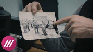Как Путин и Ротенберг снимались в фильмах
