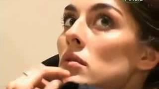 Repeat youtube video Elisa Isoardi - Vestito cortissimo