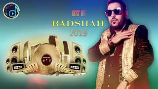 2019-best-songs-of-badshah-bollywood-hit-collection-songs-2019-indian-songs---jukebox