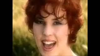 Le 100 canzoni più belle del 1998 parte 3 - 50/26