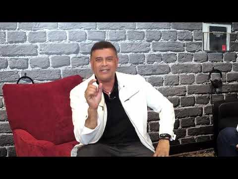 Noticias Locales - Hector Marcano Podcast Cannabis medicinal