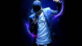 Audio Push - Turn it Up [Hot RnB]