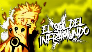 Naruto Is Immortal Fanfiction