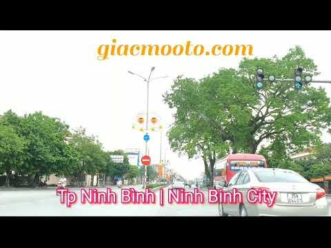 Prostitutes in Ninh Binh