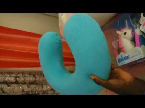 Plastic Surgery/packing list 4/6 👩⚕️(D.R Medina) Dominican Republic