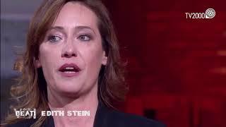 Beati Voi - Intervista Ilaria Cucchi (puntata del 21/03/2018)