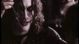 The Crow -Hard Rock Hallelujah