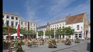 Bergen op Zoom Netherlands