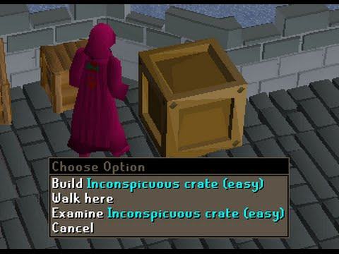 Osrs Inconspicuous Update Stash Units Hodey Holes Youtube Content for this article was inspired by theoatrix osrs's video. osrs inconspicuous update stash units hodey holes