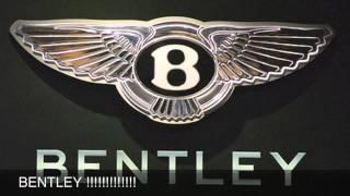 SONDAGE #2 : quelle est pour vous la meilleur marque de voiture de sport ou de luxe ???!!!