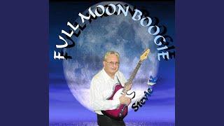 Full Moon Boogie