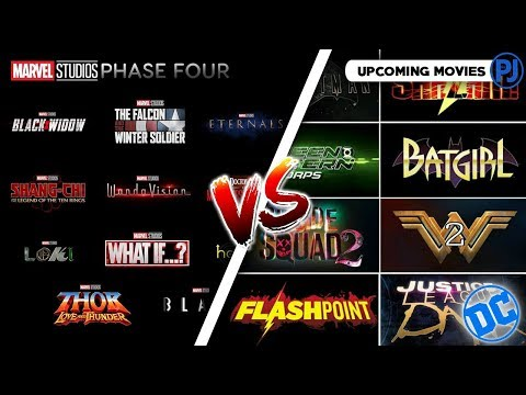Digital Releases for Black Widow & Wonder Woman possibility from YouTube · Duration:  9 minutes 44 seconds
